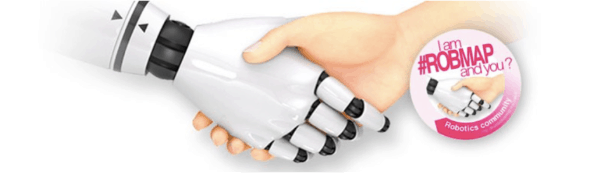 RoboticsMap