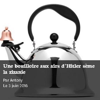 RefaitsDivers_Square_Hitler2