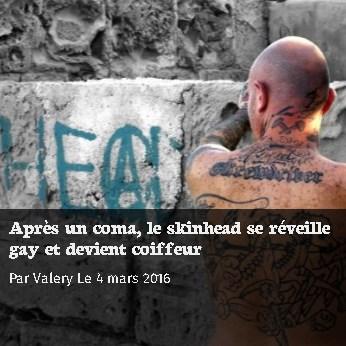 RefaitsDivers_Square_Skinhead