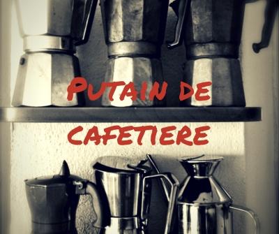 NouvellesNoires S02 Social Cafetiere SD