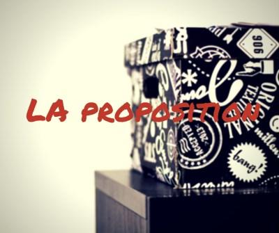 NouvellesNoires S02E03 Proposition Social SD