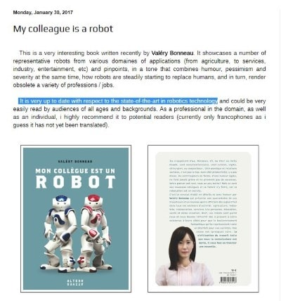 Chronique_CollegueRobot