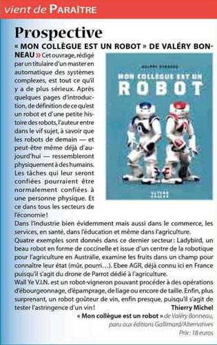 LeSillon_CollegueEstUnRobot