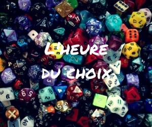 nouvellesnoires-s02e04-heure-du-choix-social-sd