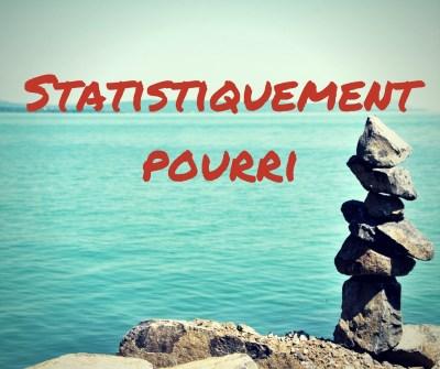 nouvellesnoires-s02e05-statistiquement-pourri-social