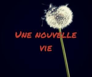 nouvellesnoires-s02e10-nouvelle-vie-social-thumbnail