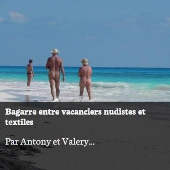 RefaitsDivers_Nudistes_Vignette