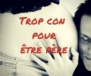 nouvellesnoires-s02e07-tropcon-social-sd