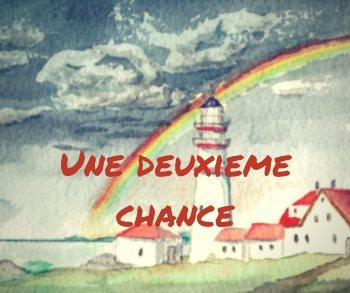 nouvellesnoires-s02e11-deuxieme-chance-social-sd