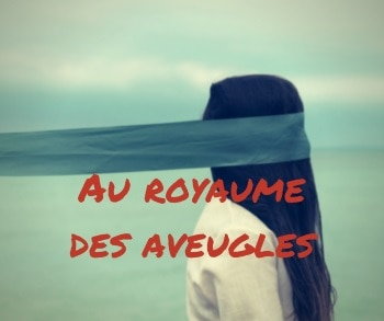 nouvellesnoires_s02e13_auroyaumedesaveugles-social