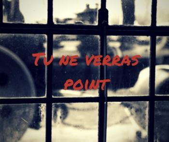 nouvellesnoires_s02e14_tuneverraspoint_social