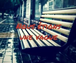 nouvellesnoires_s02e15_nousetionsunevague_social