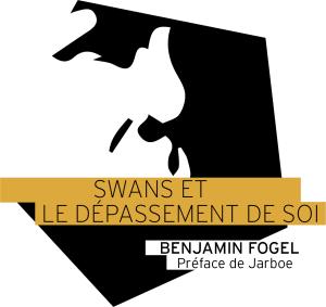 Motif-Swans-et-le-depassement-de-soi-Web-RVB