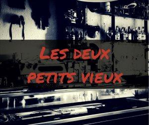 NouvellesNoires S03E02 Les_deux_petits_vieux_SocialSD
