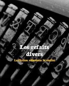 Couv Refaits Divers SD