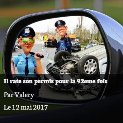 RefaitDivers_Permis92fois_Vignette