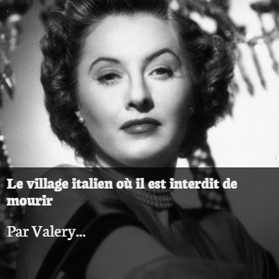 RefaitDivers_VillageItalienInterditMourir_Vignette