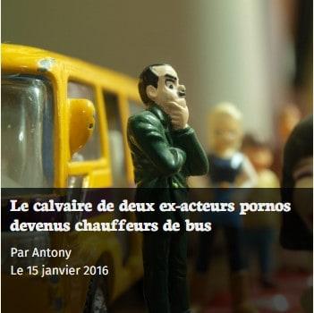 RefaitsDivers1_CalvaireActeurPornoChauffeurBus_Antony_SiteVB