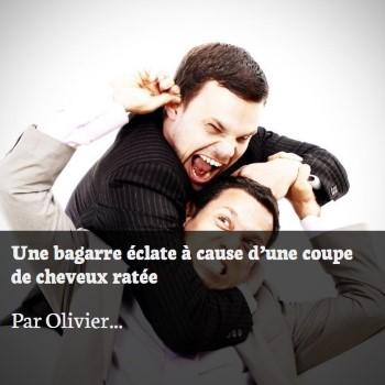 RefaitsDivers_CoupeCheveuxSD_Vignette