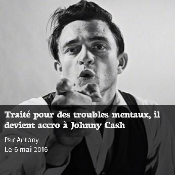 RefaitsDivers_Square_Cash
