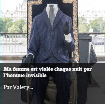 RefaitsDivers_Femme_Viole_HommeInvisible_VignetteSD