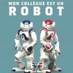 MonCollegueEstUnRobot_T