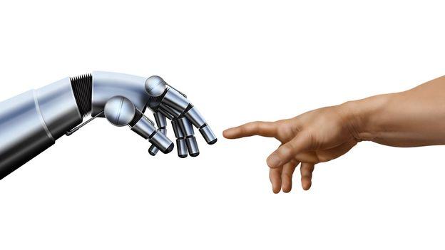 EchosdeVacarme_ValeryBonneau_Robots