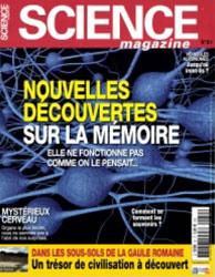 ScienceMagazine_MonCollegueEstUnRobot