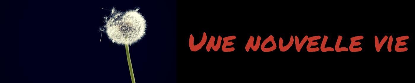 NouvellesNoires S02E10 Nouvelle Vie Bandeau SD