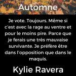 AutomneInterviews_03KylieRavera