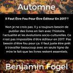 AutomneInterviewsCrepusculaires_BenjaminFogel
