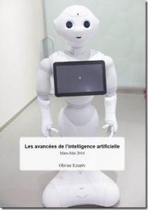 Avancees-intelligence-artificielle