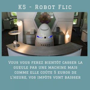 K5_RobotSuicidaire