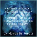 Robot_IA_Emplois