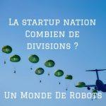 Startup Nation Combien Divisions Vignette