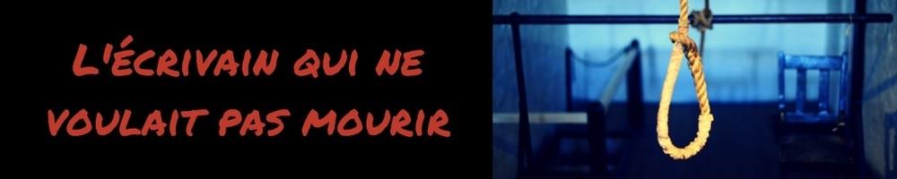 NouvellesNoires S03E06_EcrivainQuiNeVoulaitPasMourir_bandeau