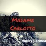 Madame Carlotto