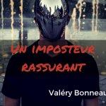 NouvellesNoires S04E02 Imposteur Rassurant Thumbnail