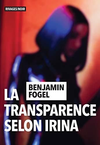 Transparence selon Irina
