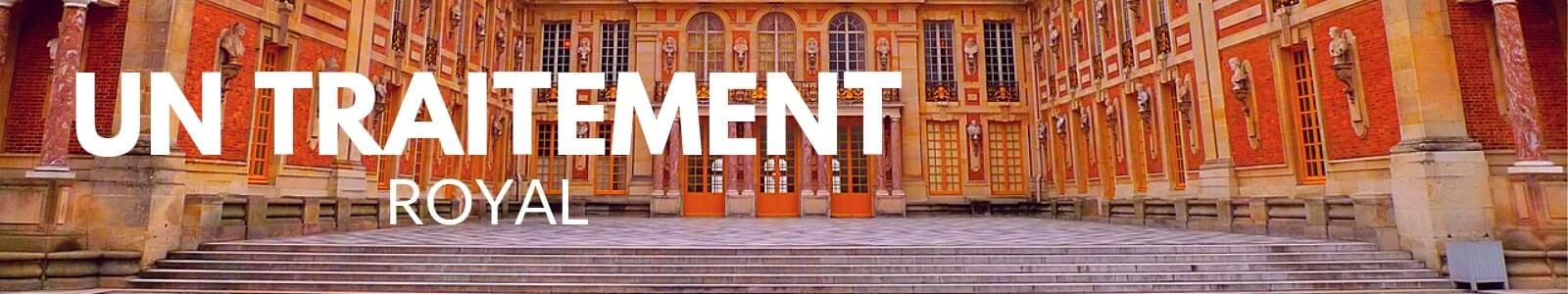 NouvellesNoires S04E13 Traitement Royal Bandeau-min