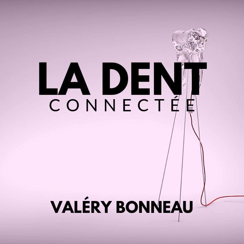 La Dent Connectee - NouvellesNoires S05E01 Social