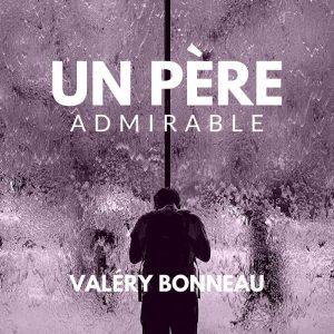 Un Pere Formidable - NouvellesNoires S05E04