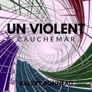 NouvellesNoires S05E07 Violent Cauchemar Social V2 SD