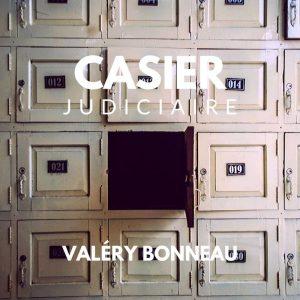 NouvellesNoires S05E09 Casier Judiciaire Social SD