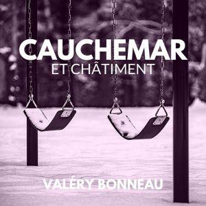 Cauchemar et Chatiment NouvellesNoires S06E01 Social