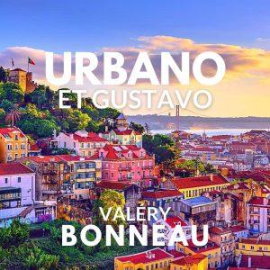NouvellesNoires S06E05 Urbano et Gustavo-min