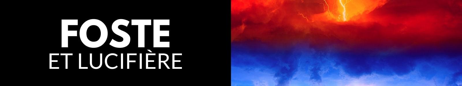 NouvellesNoires-S06E06-Foste-et-Lucifiere-Bandeau-min