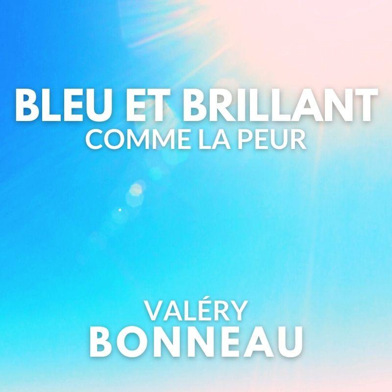 NouvellesNoires-S06E08-Bleu-Brillant-Social