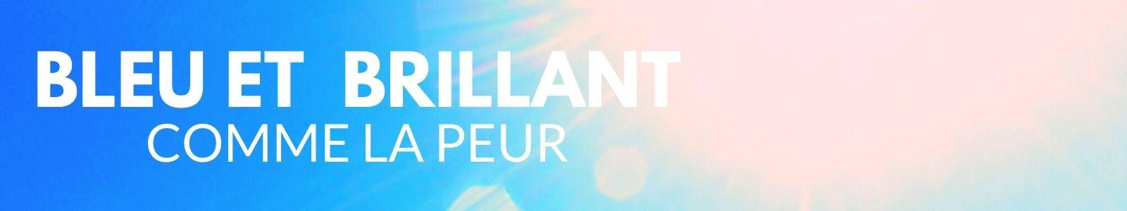 NouvellesNoires-S06E08-Bleu-Brillant-bandeau